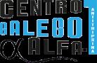 Centro-gallego-alfa1_x89