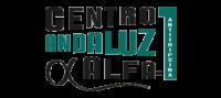 Centro-andaluz-alfa1